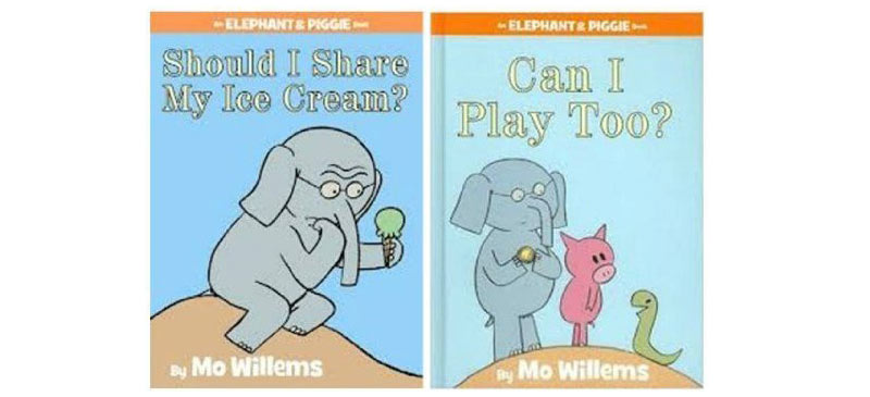 elephant-and-peggie-books-x-2