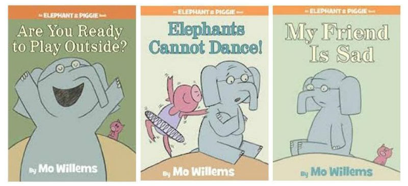 elephant-and-peggie-books-x-3