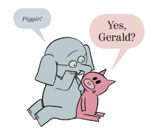 piggie-yes-gerald