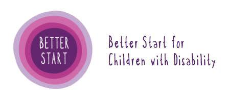 better-start-logo