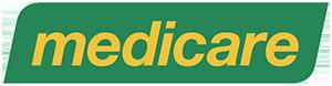 medicare-logo300px