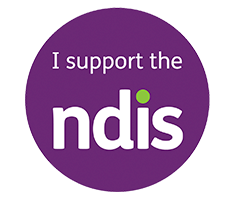 i-support-ndis-logo