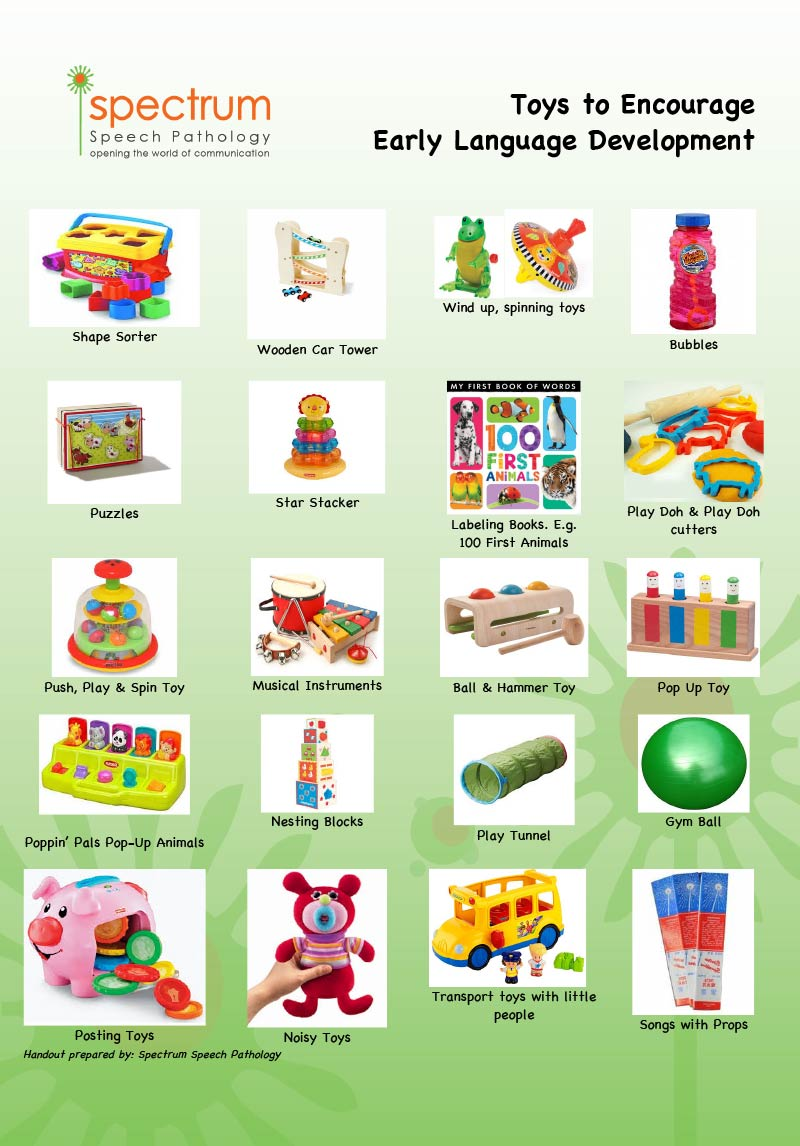 toys-for-early-language-development
